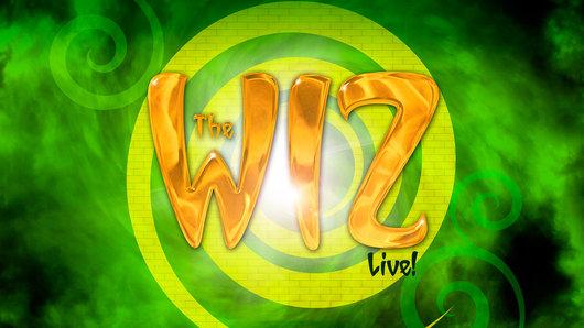 The Wiz Live NBC