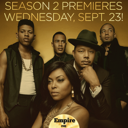foxs-empire-season-2
