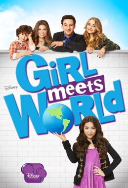 Girl_Meets_World_Poster