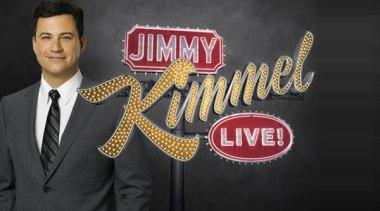 JimmyKimmelShow