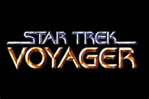 st voyager
